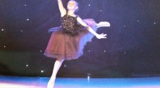 Scoala de balet sectorul 5