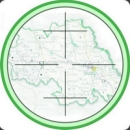 Planuri topografice