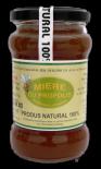 Produse apicultura
