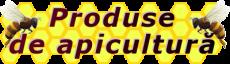 Produse de apicultura