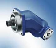 Piese schimb motoare hidraulice
