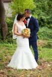 Organizare nunta Roman