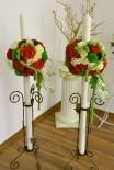 Organizare nunti Piatra Neamt