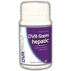 Produse naturiste afectiuni hepatice