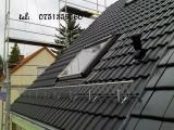 acoperisuri-reparatii