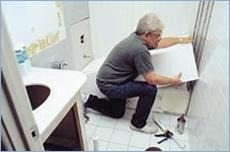 Mentenanta instalatii sanitare