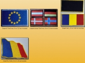 Embleme drapel