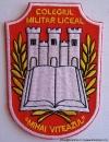 Embleme militare