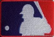 Embleme sportive