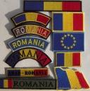 Logo nominal