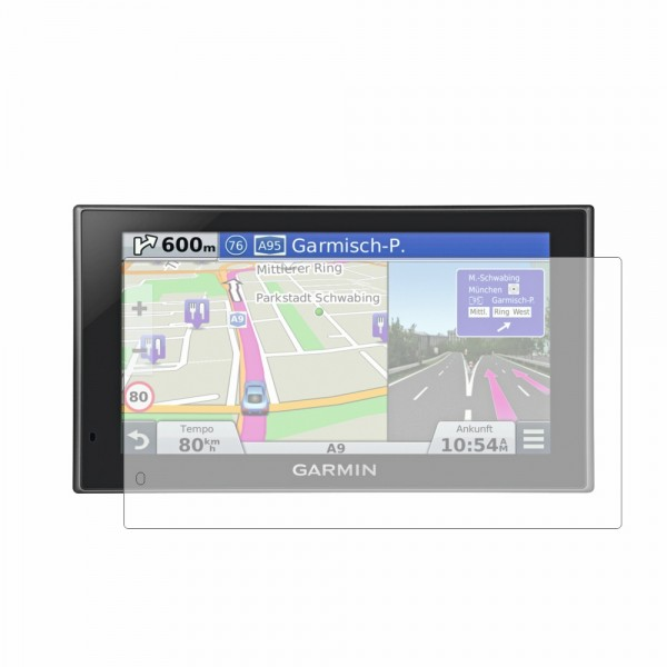 Folii protectie GPS