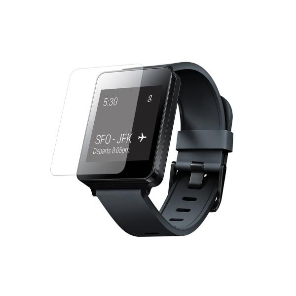 Folii protectie smartwatch
