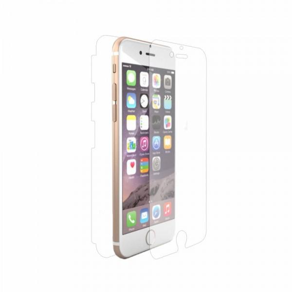 Folii iPhone