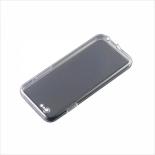 Carcase iPhone