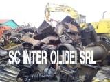 SC INTER OLIDEI SRL