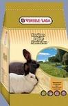 Furaje iepuri