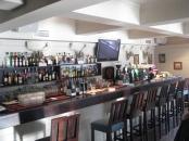 Evenimente Vintage Pub Brasov