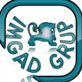 IMGAD GRUP SRL-D