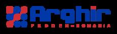 Arghir Prodex