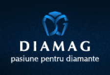 Magazin online diamante