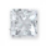 Bijuterii diamant