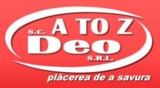 Restaurant Deo