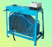 Compresoare de aer respirabil
