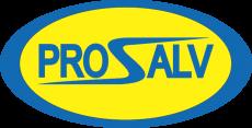 Prosalv
