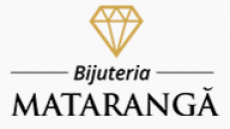 Bijuteria Mataranga