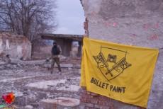Paintball Brasov