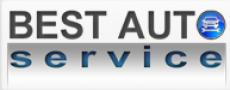 Servicii vopsire auto