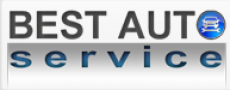 Best Auto Service