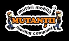 Mutari mobila Cluj