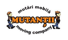 Mutantii