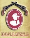 Restaurant Bonanzza