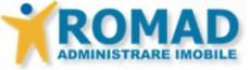 Romad Administrare Imobile