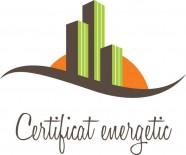 Eliberare certificat energetic