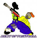 army of paintball s.r.l.