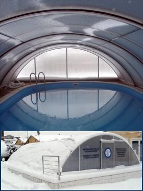 Acoperiri piscine acoperiri piscine for Acoperiri piscine