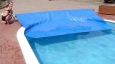 Invelitoare piscine