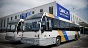 Vanzare autobuze second-hand