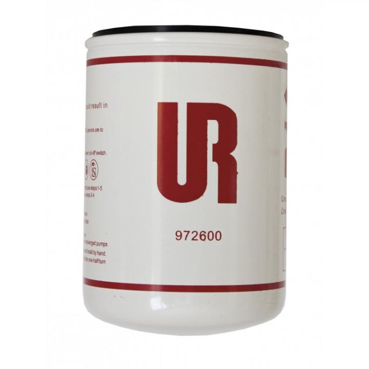 Cartus filtrare motorina 45 l/min