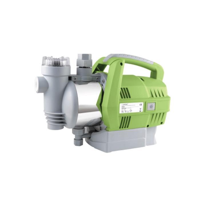 Pompa aspersoare automata Wematic 3300 litri/ora