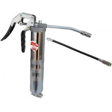 Pistol manual de gresat pentru tuburi de 400 gr