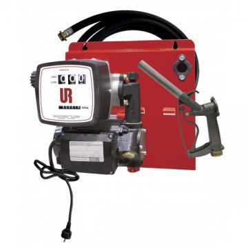 Pompa electrica de transfer motorina 230 V - debit 46L/min.