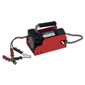 Pompa transfer motorina alimentare 12V