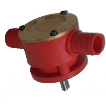 Pompa universala pentru motorina Drril Pump