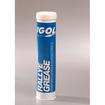 Unsoare sintetica - Igol Rallye Grease (400gr)