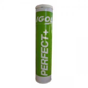 Unsoare pe baza de litiu calciu la 400gr Igol Perfect Plus