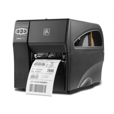 Imprimante semi-industriale